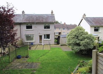 3 bed property for sale in Church Brow, Bolton Le Sands, Carnforth LA5