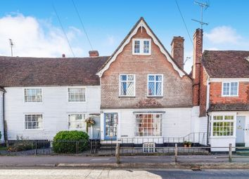 4 bed property to rent in The Hill, Cranbrook TN17