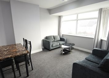 2 bed maisonette to rent in Marquis Close, Alperton HA0
