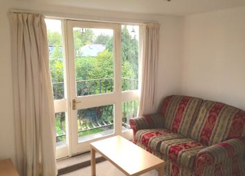 Thumbnail 2 bed flat to rent in Sunny Gardens, Hendon, London
