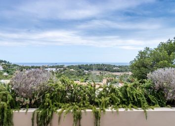Thumbnail 4 bed villa for sale in Cap Martinet, Ibiza Town, Ibiza, Balearic Islands, Spain