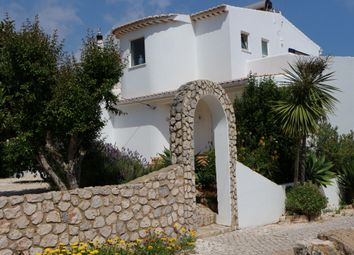 Thumbnail 4 bed villa for sale in Bpa1655, Lagos, Portugal