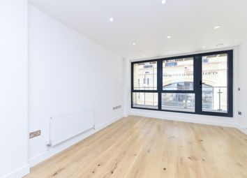 Thumbnail 2 bedroom flat to rent in Tyssen Street, London