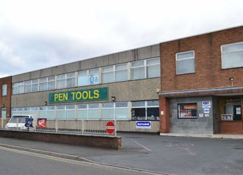 Thumbnail Office to let in Faraday Road, Hereford