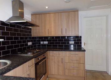 Thumbnail Room to rent in Rosegrove Lane, Burnley