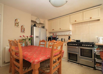 Thumbnail 4 bedroom terraced house to rent in Lovell Road, Southall