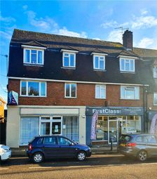 2 bed maisonette for sale in The Parade, Brighton Road, Tadworth KT20