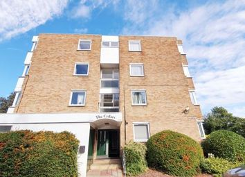 Queenswood Gardens, London E11. 2 bed flat
