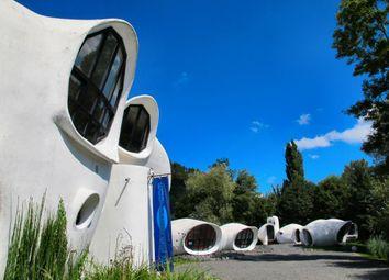 Thumbnail 9 bed property for sale in Lorraine, Vosges, Raon L'etape