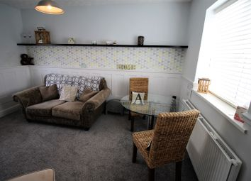 Thumbnail 2 bed end terrace house for sale in Dimond Street East, Pembroke Dock