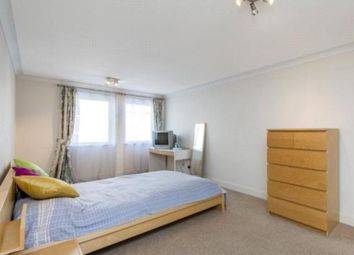 Thumbnail 3 bedroom flat to rent in Shouldham Street, London