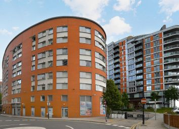 2 bed flat for sale in Blackwall Way, Blackwall E14
