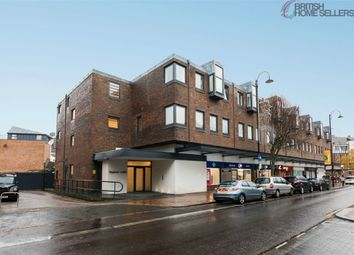 1 bed flat for sale in 15 High Street, Purley, Surrey CR8