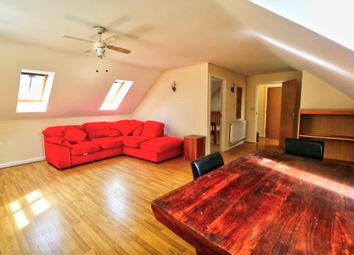 Thumbnail 3 bed flat for sale in East Prescot Road, Knotty Ash, Liverpool