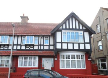Thumbnail 3 bed semi-detached house for sale in Cliff Place, Blackpool