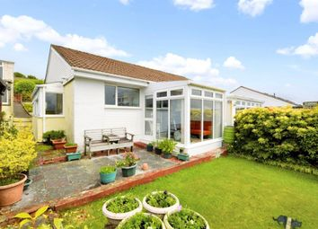 2 bed semi-detached bungalow for sale in Glen Park, Pensilva, Liskeard, Cornwall PL14