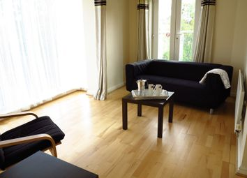 Thumbnail 2 bed flat to rent in Powell Street, Wolverhampton, New Cross