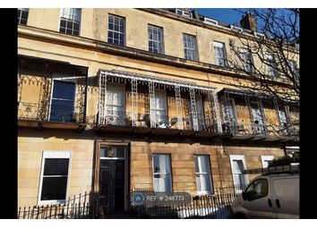 Thumbnail 1 bed flat to rent in Montpellier, Cheltenham