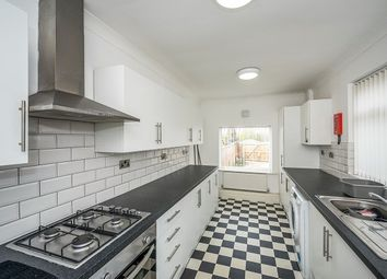 Thumbnail 1 bedroom studio to rent in Chancery Lane, St. Helens