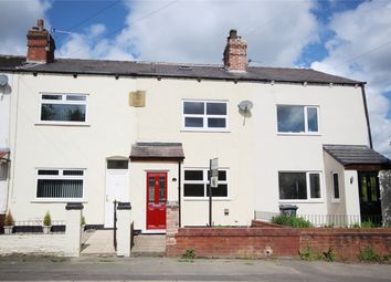 Thumbnail 2 bed terraced house for sale in Edge Green Road, Ashton-In-Makerfield, Wigan, Lancashire