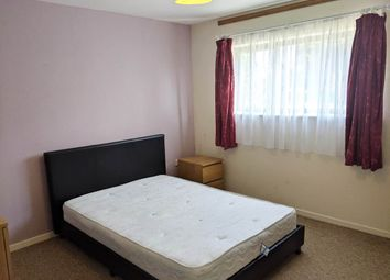 Thumbnail Room to rent in Room 1, Watergall, Bretton, Peterborough