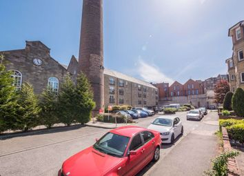 Thumbnail 1 bed flat to rent in Easter Dalry Wynd, Dalry