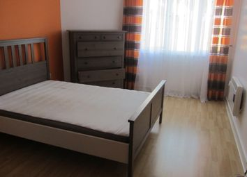Thumbnail 2 bed flat to rent in Acer Court, Enfield