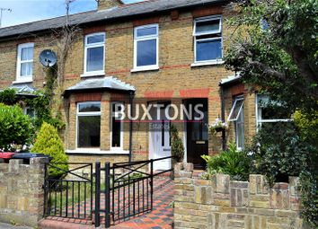 Thumbnail 3 bed property to rent in Upton Road, Slough, Berkshire.