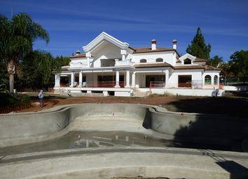 Thumbnail 6 bed villa for sale in Calle Pablo Picasso, Atalaya Rio Verde, Nueva Andalucia, Marbella, Málaga, Andalusia, Spain