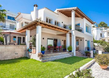 Thumbnail 4 bed villa for sale in Genova - San Agustin, Mallorca, Balearic Islands