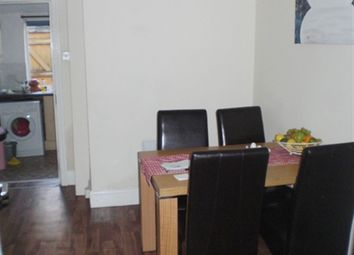 Thumbnail 5 bed terraced house to rent in Sefton Avenue, Heaton