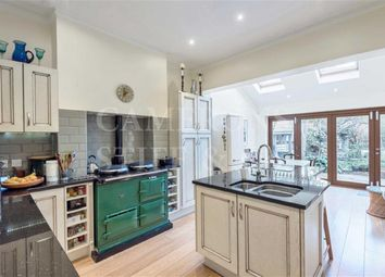 Thumbnail 3 bedroom semi-detached house for sale in Elm Grove, Cricklewood, London