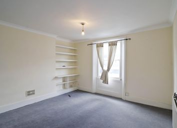 Thumbnail 4 bed flat to rent in Essex Road, London