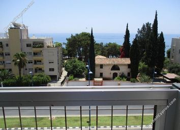 Thumbnail Land for sale in Agios Tychon, Limassol, Cyprus
