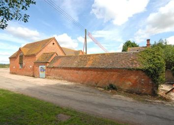 Thumbnail Property for sale in Abbots Lench, Evesham