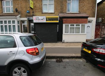 Thumbnail Retail premises to let in Cromwell Road, Hounslow, Middlesex