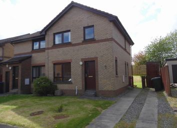 Thumbnail 3 bed semi-detached house to rent in Duncansby Way, Perth