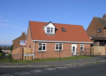 Thumbnail 2 bedroom detached house for sale in Malthouse Court, Tipton Street, Sedgley, Dudley