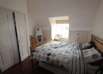 Thumbnail 1 bed flat for sale in Leaf House, Catherine Place, Harrow