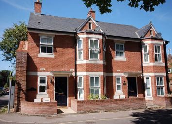 Thumbnail 3 bed semi-detached house to rent in Bury Lane, Rickmansworth