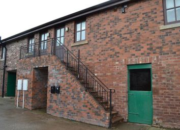 Thumbnail 1 bedroom flat to rent in Ratten Row Mews, Ratten Row, Carlisle, Cumbria