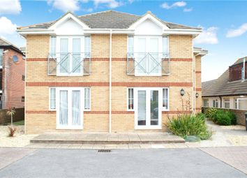 Thumbnail 2 bed property for sale in Southwood Road, Hayling Island, Hampshire