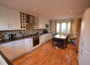 3 bed detached house for sale in Main Street, Monk Fryston, Leeds LS25