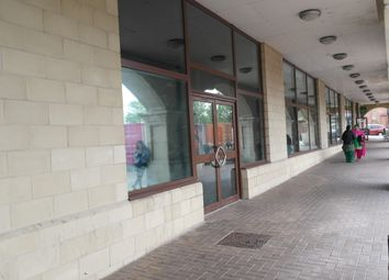 Thumbnail Leisure/hospitality to let in Market Square, Wolverhampton