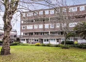 Thumbnail 2 bed property for sale in Augustus Close, Brentford