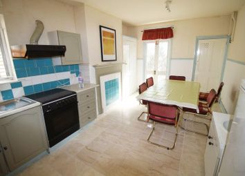 Thumbnail 3 bed terraced house for sale in Hazeldean Road, London