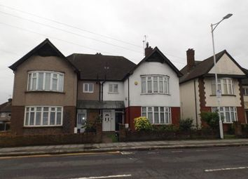 Thumbnail 2 bed maisonette for sale in Chadwell Heath, Essex, United Kingdom