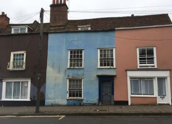 Thumbnail 5 bed property for sale in Colchester, Essex, United Kingdom