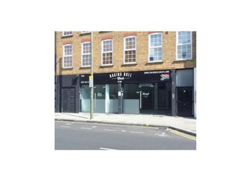Thumbnail Retail premises to let in 400 Finchley Road, Childs Hill, London