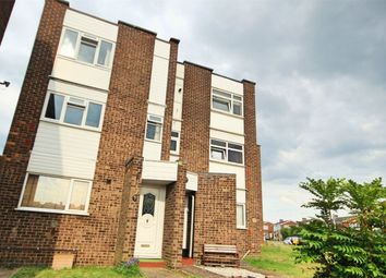 Thumbnail 2 bed flat for sale in Birk Beck, Waveney Drive, Chelmsford, Essex